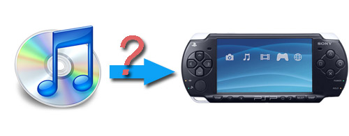m4p on psp, M4P to MP3 Software. Convert protected WMA to plain MP3.